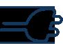 presa-icon
