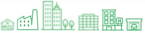 GO-BUSINESS icone