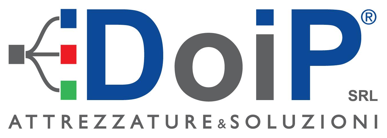 Logo DOIP finaleR