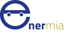 Logo-Enermia