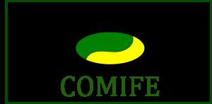 logo comife 900dpi