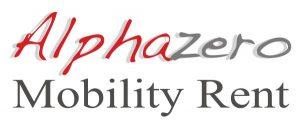 ALPHAZEROCOLORI mobility